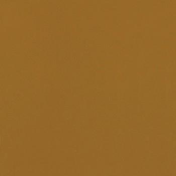 Wren swatch