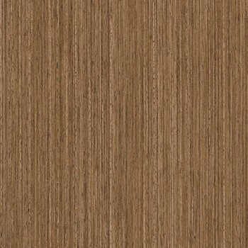 Hazel Walnut (VT) swatch