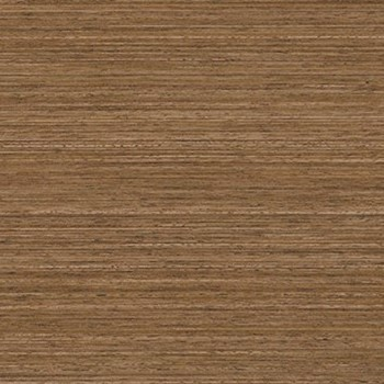 Hazel Walnut (HZ) swatch