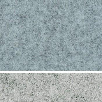 Arctic Blue/grey Interior swatch