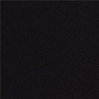Black (RR) swatch