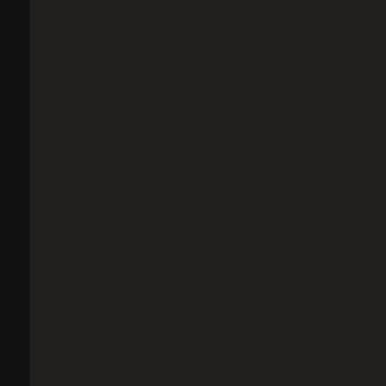 Black-light,bezel,cord swatch