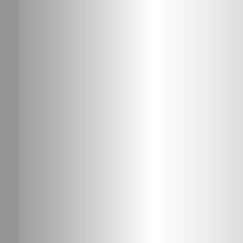 Satin Aluminum-light,bezel, Grey-cord swatch