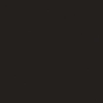 Black Matte swatch