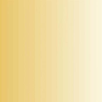 Brass Exterior, Brass Interior swatch