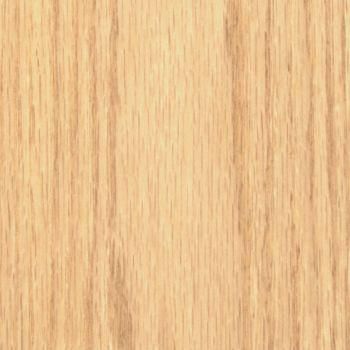 Natural Oak swatch