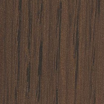 Mocha Stained Ash swatch