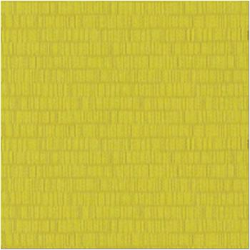 Citron swatch