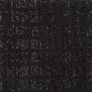 Dark Grey With Grey Squares swatch