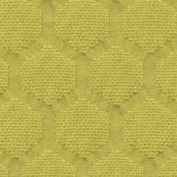 Pear swatch